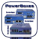 powerboxen_web